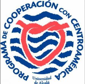 Programa de Cooperación con Centroamérica