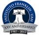 Instituto Franklin - UAH