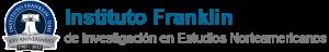 Instituto Franklin - UAH