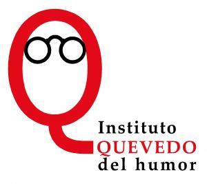 Instituto Quevedo del humor
